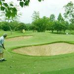 golf-course-n1