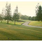 pic_golfc07_b