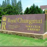royal_chiang_mai