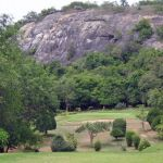 royal-hua-hin-golf-club-001