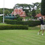 royal-hua-hin-golf-club-002