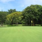 royal-hua-hin-golf-club-005