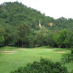 royal-hua-hin-golf-club-007