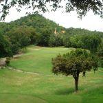 royal-hua-hin-golf-club-010