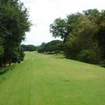 royal-hua-hin-golf-club-011
