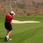 royal-hua-hin-golf-course-3