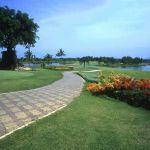 royal-hua-hin-golf-course