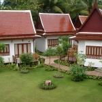 13-villa