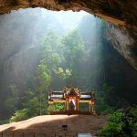 800px-phraya_nakhon_cave