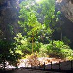 khao-sam-roi-yot-national-park08