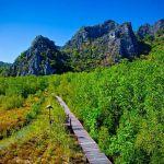 sam-roi-yod-national-park-9