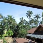 pohled-z-balkonu-na-samui-tropical-resort