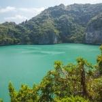vylet-do-prirodniho-parku-anghthong-2