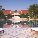 santiburi_resort6
