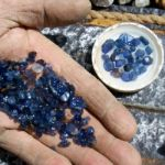 thailand-travel-sapphire-mines-and-local-life-1