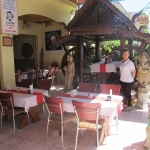 restaurant-view-2