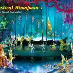 Himmaphan