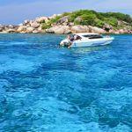 similand-island