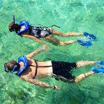 snorkeling-kisite-marine-park2
