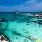 similan-island-01-660x348