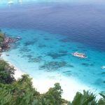 similan-island-02-660x348