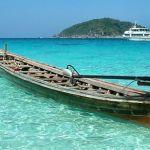 similan-island-03-660x348