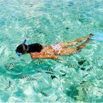 giftun-island-snorkeling-10