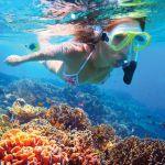 snorkeling-koh-samui5