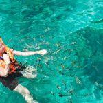 koh-rok-snorkeling