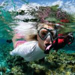 snorkeling_in_koh_tao