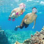 snorkeling_underwater_in_koh_tao
