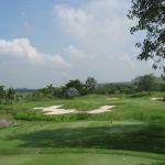 st-andrews-2000-golf-club-006