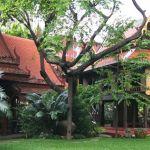 suan-pakkad-palace-th