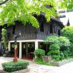 suan-pakkad-palace-th3