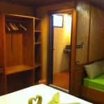 family_room3