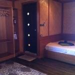 family_room8