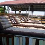 hotel_exterior3