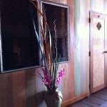 hotel_interior2
