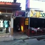 hotel_street_entrance