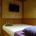 standard_room4