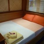 standard_room6