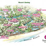 resort-zoning
