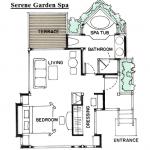 serene-garden-spa