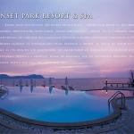 sunsetparkresortandspa_p1_0