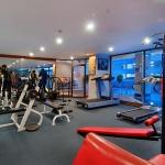 fitness_center-1b