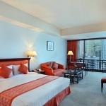 suite_room2_b