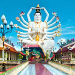 wat-plai-laem-temple-636x431