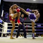 lumpini-muay-thai-bangkok-4