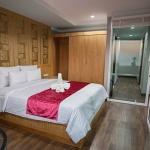2-bedrooms-suite-sea-view-1