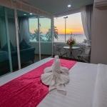 2-bedrooms-suite-sea-view-3